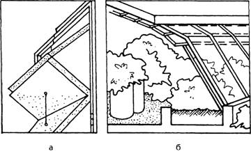 Жесткие регулируемые теплоизолирующие устройства